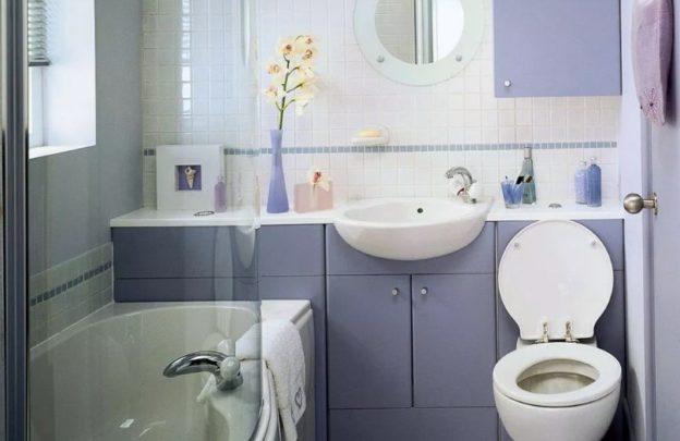 Tips Menjaga Kebersihan Toilet atau Kamar Mandi Anda Dirumah